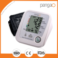 High quality wrist type blood pressure meter buy wholesale from china