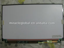 LED screen replacement LTD111EXCA laptop panel 11.1 inch