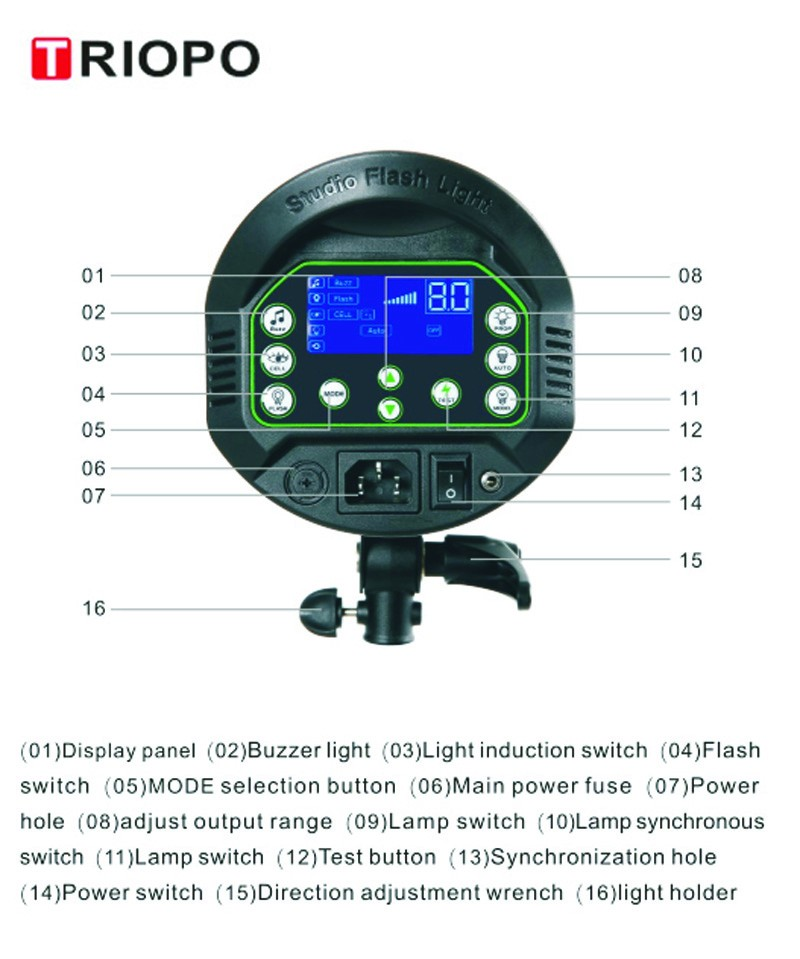 LH-500-3.jpg