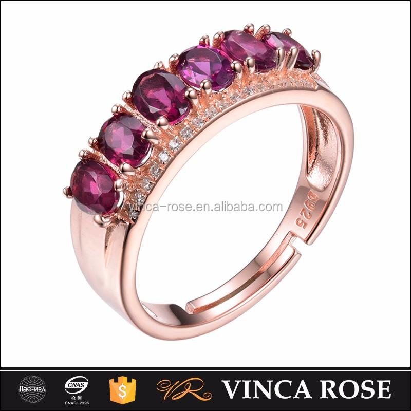 94 wedding rings catalogue wedding ring jewellery