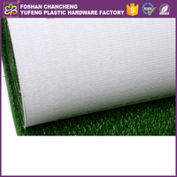 1m*15m*24mm thickness portable artificial grass turf for race car