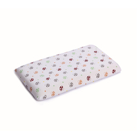 YS-040 Perforated Memory Foam Baby Pillows
