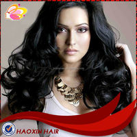 High End Wig Type Medical Full Lace Wig