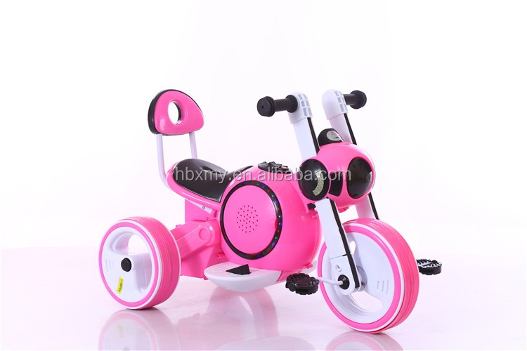children electric motorcycle/kids motorcycle/baby tricycle2-5years old