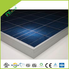 290w high power solar panel