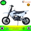 2014 High performance pit bike/ dirt bike 140cc TDR-KLX01