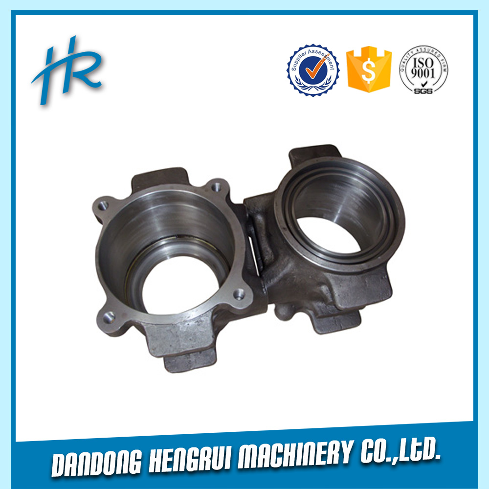 Precision Ductile Iron Sand Casting Products,Oem Iron Casting Parts