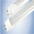 LED t8 tube lamp with emergency function