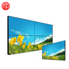 shenzen city marvel technology 4k 55 inch indoor 2x2 LCD video wall