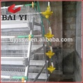 Chicken Egg Poultry Farming Equipment Business Plan in Marathi ( Layer & Broiler Chicken Cage )