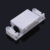 New designed 0.5-0.75mm waterproof junction box 9A 450VAC T100 4 pin IP54 waterproof junction box