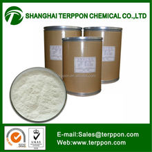 High Quality 1,3,5-Triazine-2,4,6-(1H,3H,5H)trione,1,3-dichloro,Sodiumsalt;CAS:2893-78-9;Best Price from China,Fast Delivery!!!