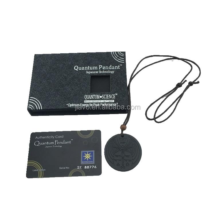 6000 7000 ion quantum volcanic scalar energy pendant with wholesale 6000 7000 ion quantum volcanic scalar energy pendant with wholesale price mozeypictures Gallery