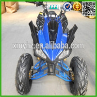110cc cheap atv 4x4 for sale(ATV110-07)