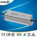 Constant current 350ma led power supply ac to dc 100w led driver