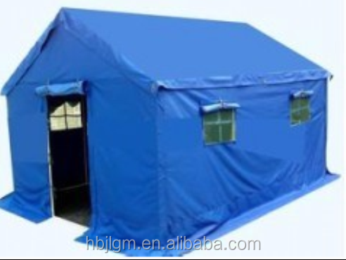 650g 100% polyester PVC coated tarpaulin,tent for maize