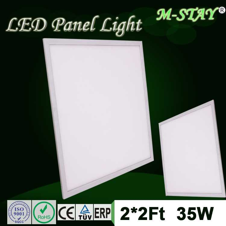 High brightness samsung panel led tv chinese solar panels from guangzhou