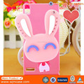 Wholesale for huawei ascend p7 back cover, for huawei p7 mobile phone PC case