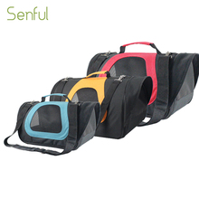 Most Demanded Products Bags To Carry Dogs Dog Carry Bag