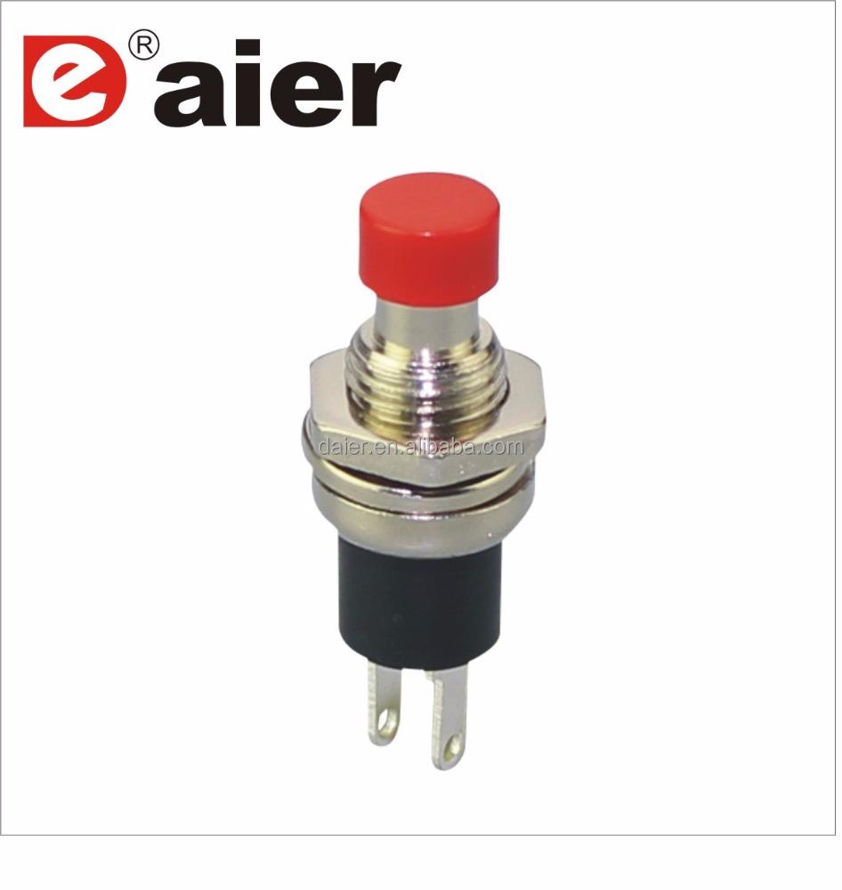 Wholesale wiring push button switch - Online Buy Best wiring push ...