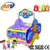 electronic spaceship air hockey game machine/air hockey table/arcade game machine