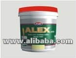 Alex Sealer 6000Enter a Name for your product here