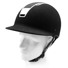 High Cost Effective Safety European Equestrian Riding Helmet