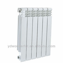 *High performance* home center heaters radiators