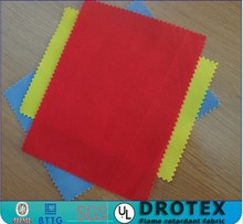 anti-fire supply anti-mosquito fabric with durable function