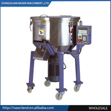 hot selling automatic color mixer
