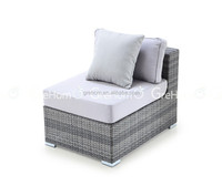 furniture living room reclinable sofa set designs and prices