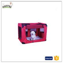 Dogs application and carriers cage, carrier & house type dog carrier