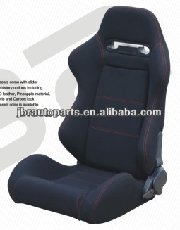 Hot Sell Racing Seat Recaro Racing Seats-JBR1035