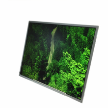 Factory Supplier 19 inch outdoor readable lcd display 1280*1024 square panel Best price high quality