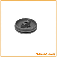 High Quality Chainsaw Parts Starter Pulley/Rope Rotor For ST MS380 381 038