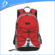 Durable Kid Sport Hiking Mini Children Backpack Professional Manufacturer In China