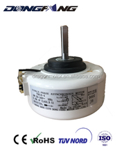 Electrical Motor AC 16W 4P For Air Conditioner