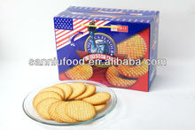 1000g American Flavor Nice Biscuit