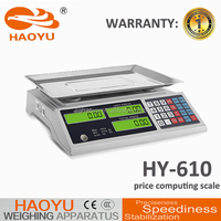 veget fruit coin batteri hy-610 economic oem digit scale sri lanka price