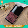 Facory supply Phone Case/Back Cover for iPhone /Nail Polish/Make Up
