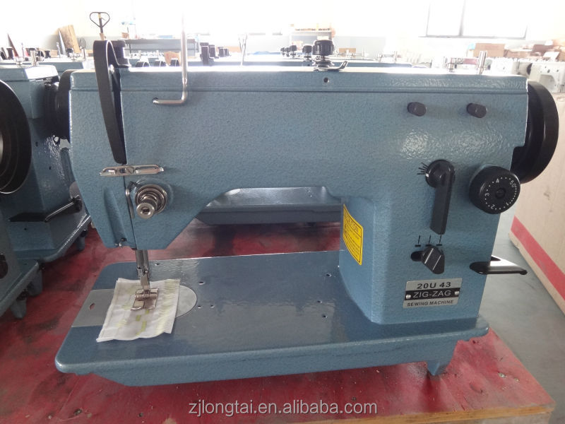 sewing machine good price,import sewing machines china