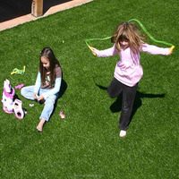36mm Landscaping Artificial Turf /Synthetic Grass for Garden