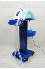 Professional Mesotherapy Gun For Wrinkle Removal Reshape Beauty Equipment