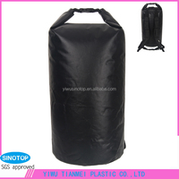 Outdoor sports camping backpack Waterproof Dry Bag