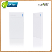 Super quality most popular low price power bank 4000mah