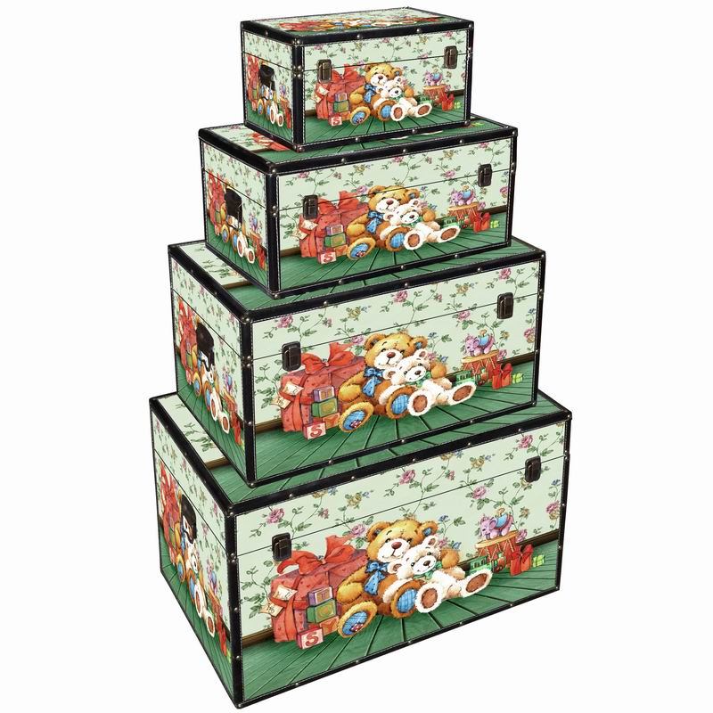 Printed u003cstrongu003edecorativeu003c/strongu003e u003cstrongu003estorageu003c/strong  sc 1 st  Wholesale Alibaba & Wholesale decorative storage chest - Online Buy Best decorative ...