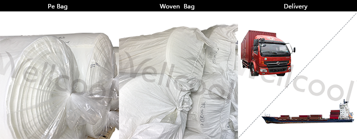 mesh fabric delivery 1.png