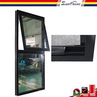 bbq grill for window comply with AS2047 made by China supplier