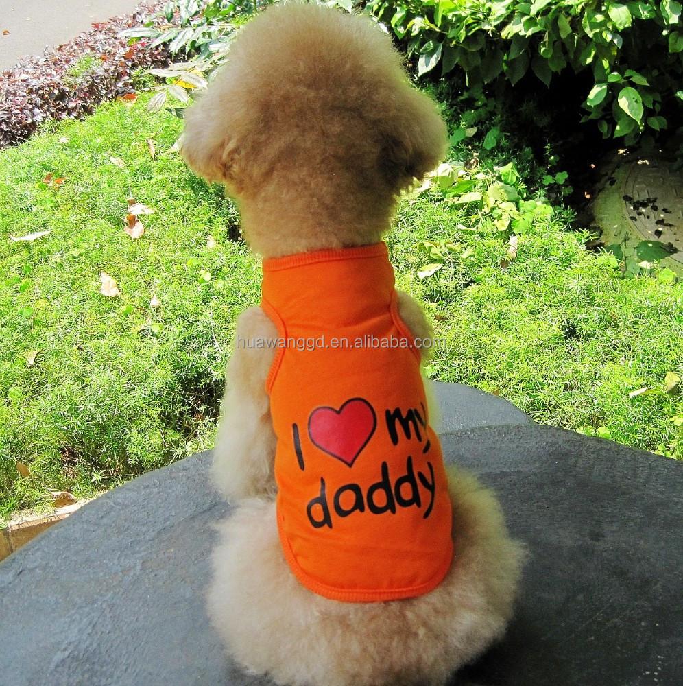 Almohadillas de orina para perros - spanishalibabacom