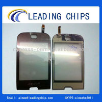 touch screen digitizer replacement b5722c samsung digitizer